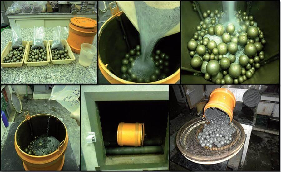 laboratory-ball-mill