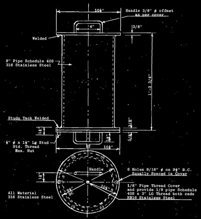 laboratory_ball_mill_plans_-_laboratory_rod_mill_drawing