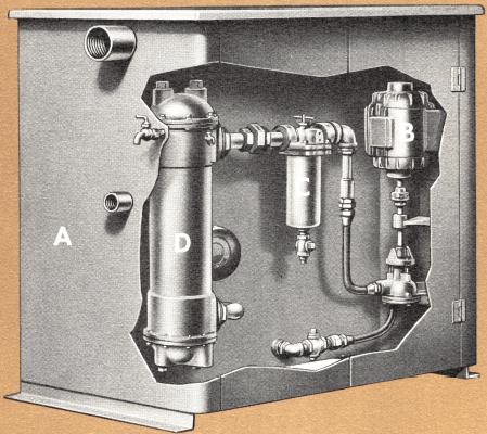 system-filter