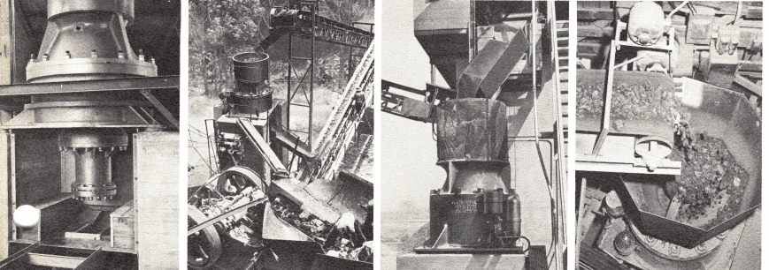 cone_crusher_operating_manual
