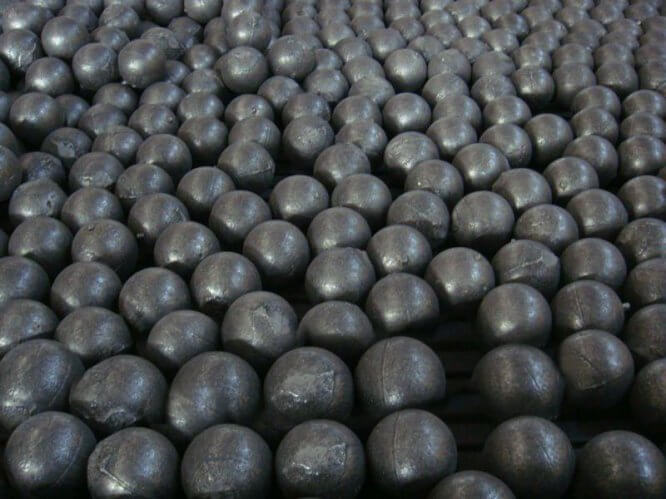 grinding-balls