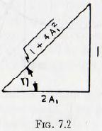 ball-tube-and-rod-mill-angle