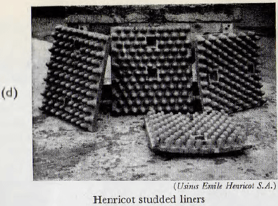 ball-tube-and-rod-mill-henricot
