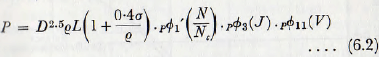 ball-tube-and-rod-mills-equation