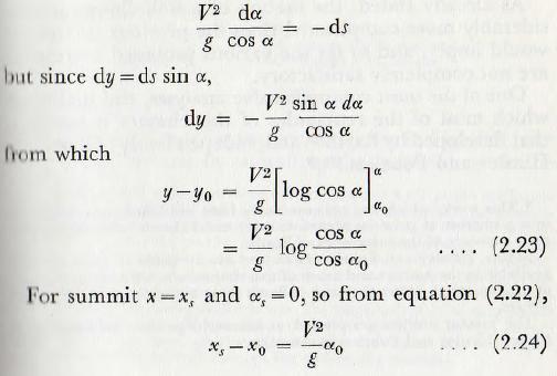 ball-tube-and-rod-mills-equation-2