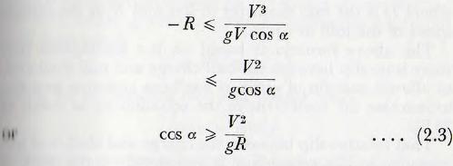 ball-tube-and-rod-mills-formula-2