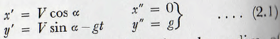 ball-tube-and-rod-mills-formula