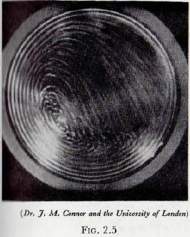 ball-tube-and-rod-mills-mass