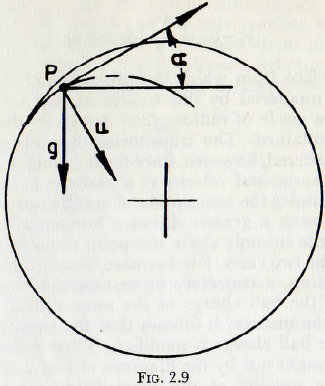 ball-tube-and-rod-mills-radial