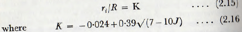 ball-tube-and-rod-mills-radius