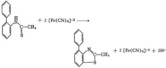 ferrocyanide-carbon-atom