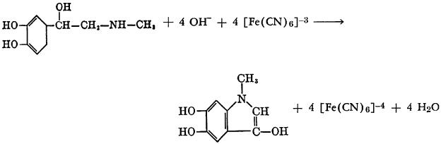 ferrocyanide-hydrate