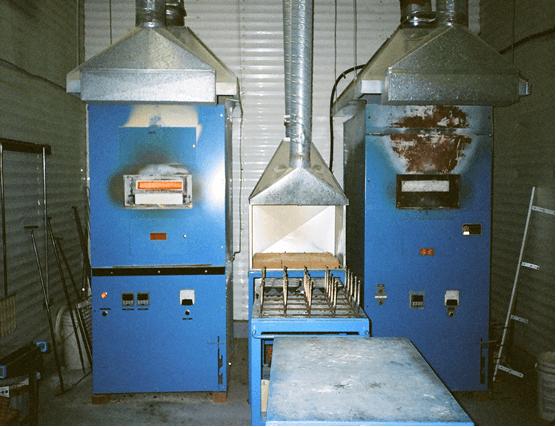 fire-assay-furnace