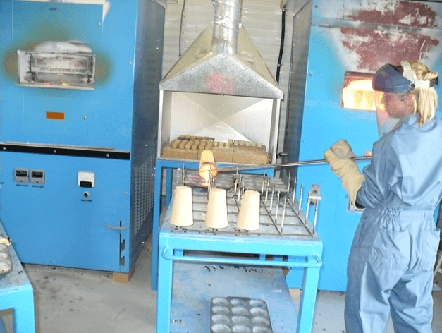 fire-assay-products