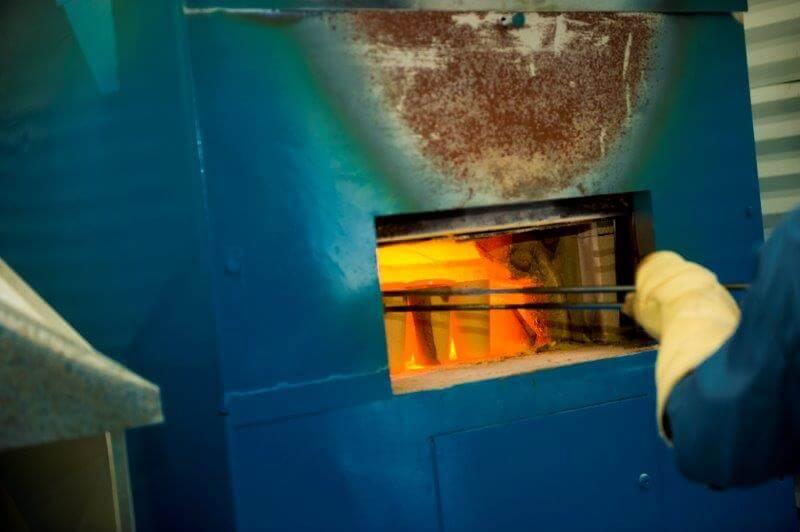 fire assaying (16)