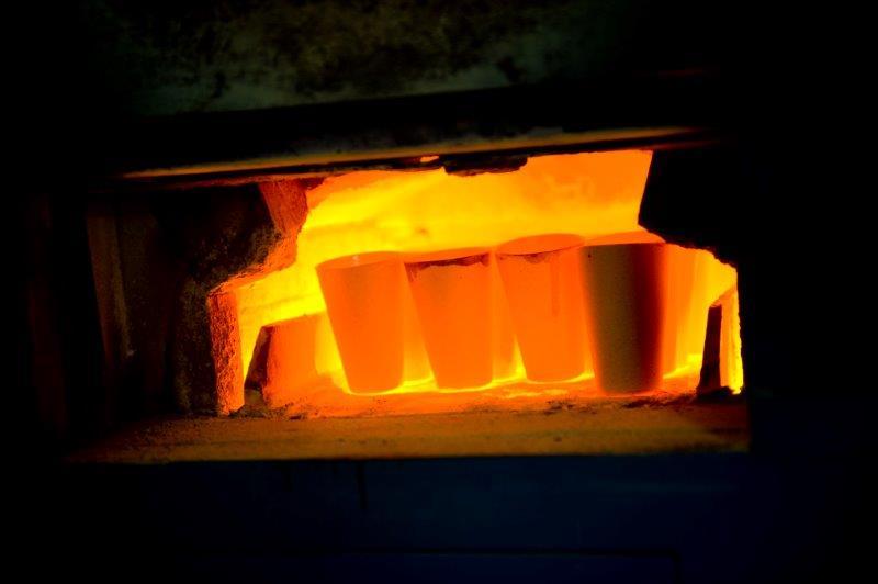 fire assaying (3)