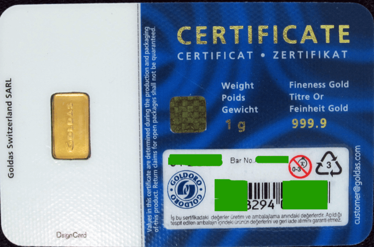 gold_bullion_assay