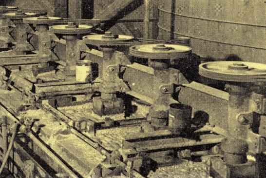 grinding-flotation-acid-proof