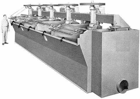 grinding-flotation-cadillac