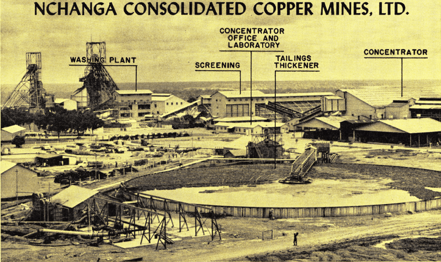 grinding-flotation-copper-mines
