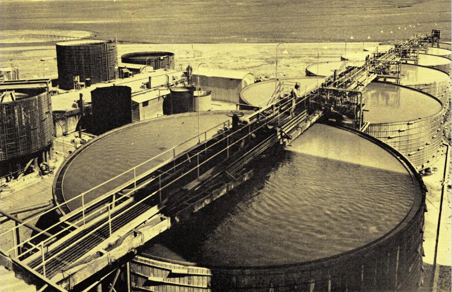 grinding-flotation-diameter