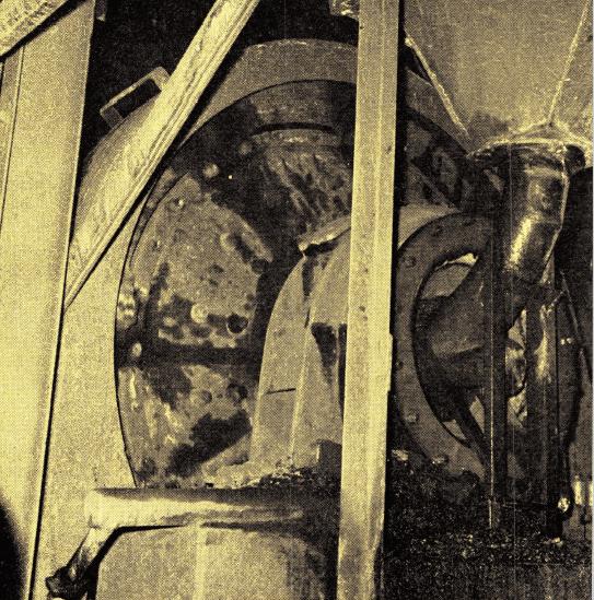 grinding-flotation-feed