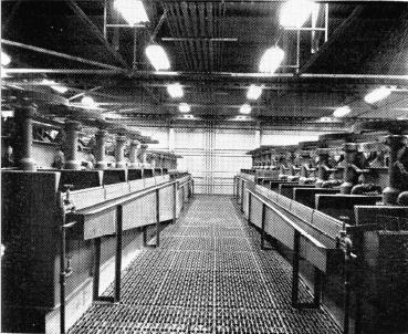 grinding-flotation-high-tonnage