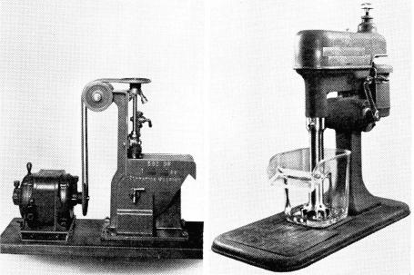 grinding-flotation-laboratory-flotation-machine