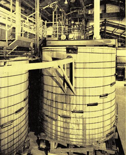 grinding-flotation-leach-agitator