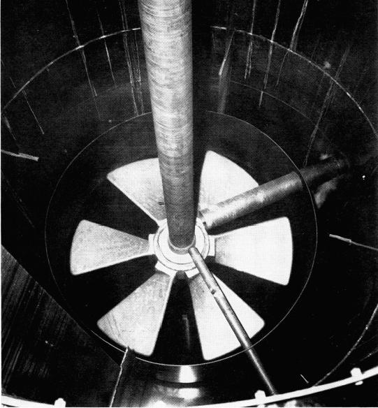 grinding-flotation-leach-system