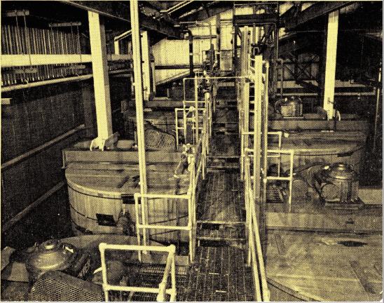 grinding-flotation-leaching