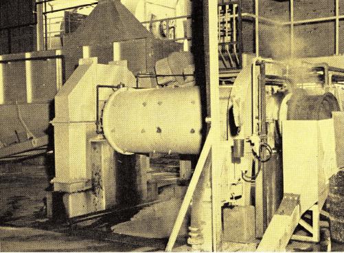 grinding-flotation-mill-handles