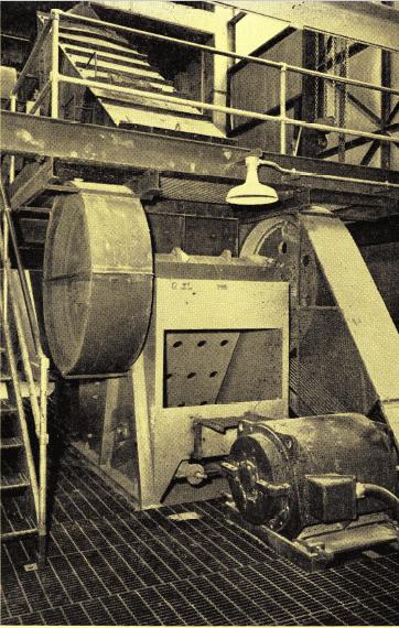 grinding-flotation-mine-run