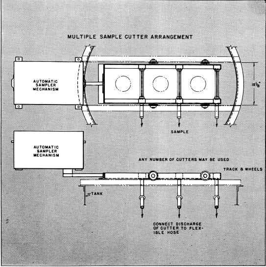 grinding-flotation-multiple-sample