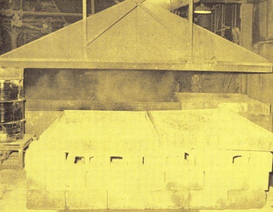 grinding-flotation-pan-dryers