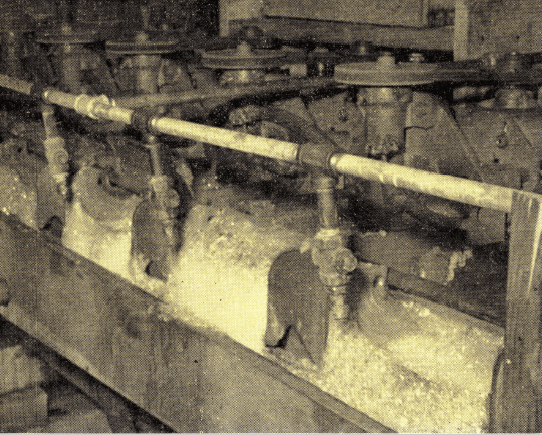grinding-flotation-pilot-plant