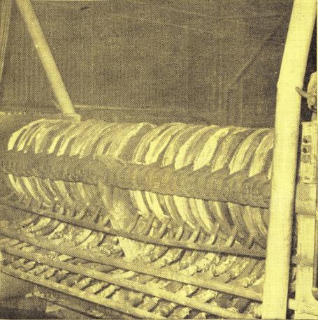 grinding-flotation-pressure-filter