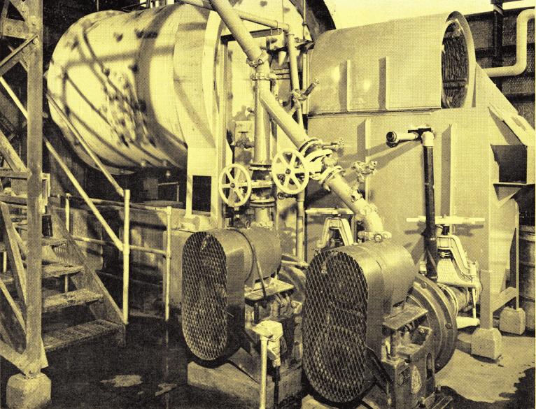 grinding-flotation-srl-c-pumps