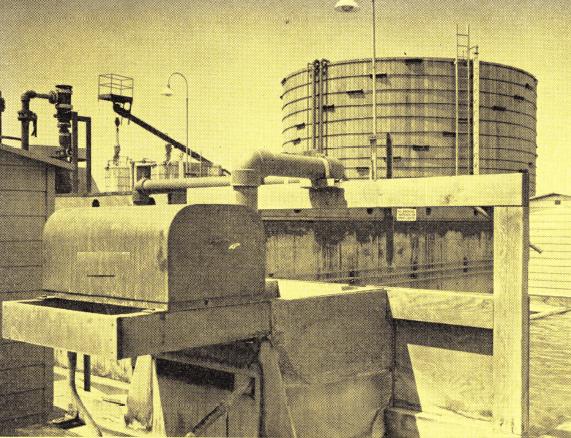 grinding-flotation-sampled
