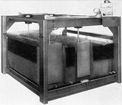 grinding-flotation-solvent