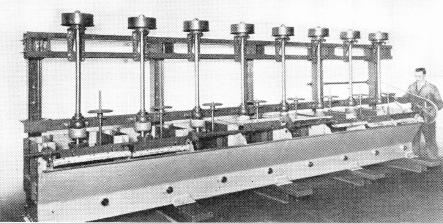 grinding-flotation-steel-tank