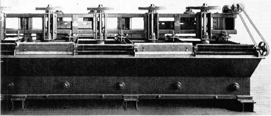 grinding-flotation-steel-tanks