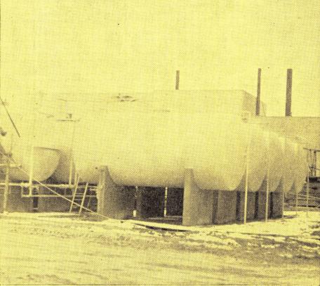 grinding-flotation-storage-tanks