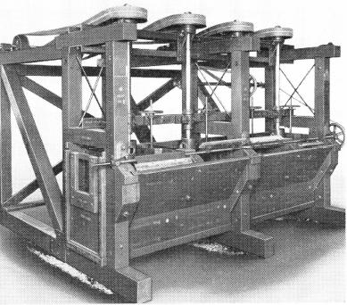 grinding-flotation-sub-a