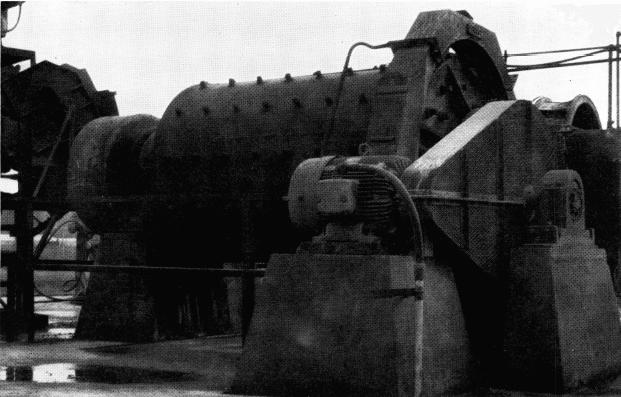 grinding-flotation-tumbling-mill