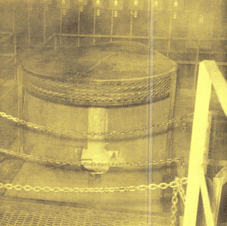grinding-flotation-turbine