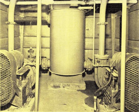 grinding-flotation-washed-tailings