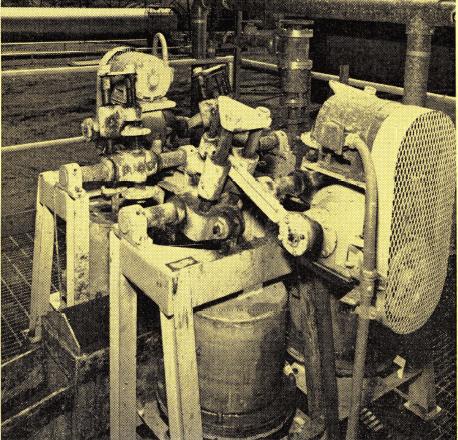 grinding-flotation-washing-thickener