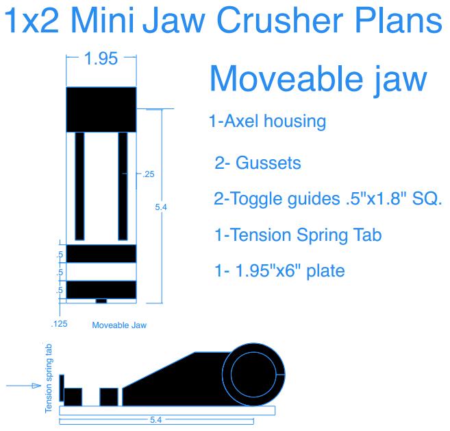 mini_jaw_rock_crusher