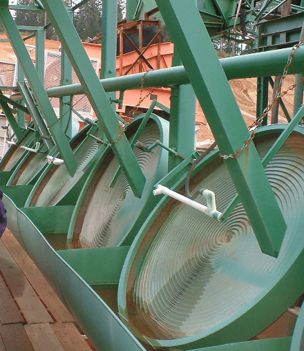 spiral_wheel_gold_concentrator